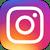 Besuchen Sie uns bei Instagram!